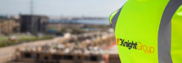 Knight Group, Construction, Jobs, mobile service fitter