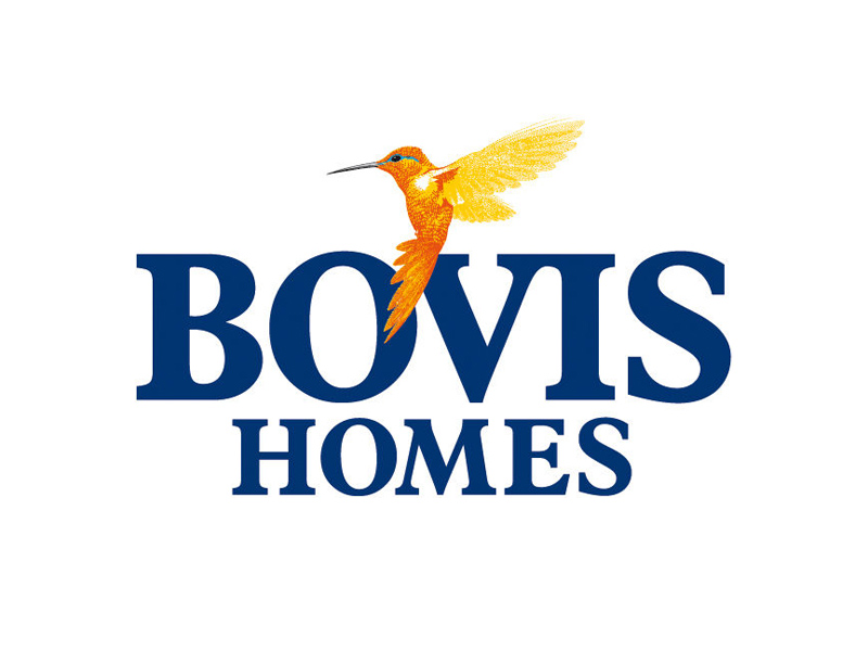 Image result for bovis