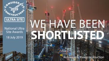awards construction love construction ultra site awards